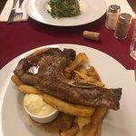 Fotografie: Charles Bridge Restaurant