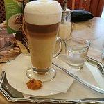 Photo of Korzo Cafe