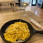 Foto de Scialla the Original Streetfood