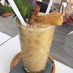 Restaurant Sumailla Foto