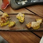 صورة فوتوغرافية لـ Farzi Cafe Oman