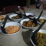 صورة فوتوغرافية لـ Kenoli restaurant