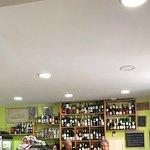 Restaurante la Botiga Verda