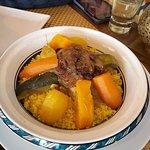 صورة فوتوغرافية لـ Tulaytula Cafe&Restaurant