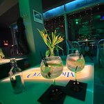 Photo of Trio Molo Cafe