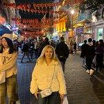 ภาพถ่ายของ London Chinatown Restaurant