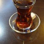 صورة فوتوغرافية لـ Turkish Kitchen