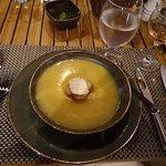 صورة فوتوغرافية لـ Nino's Italian cuisine