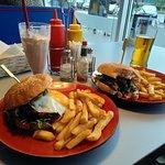 Photo of Zic Zac Diner