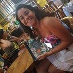 Fotografia de Abaco Libros y Cafe