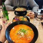 Thai Spicy Nine Étterem fényképe