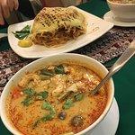 Ảnh về Lac Thai Restaurant