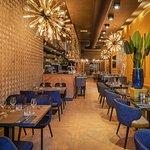 Photo of Restaurant Con Fuego