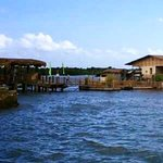 Lantaw Native Restaurant照片