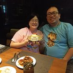 Sana Sini Restaurant의 사진