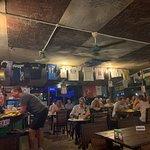 Zdjęcie Cactus Restaurant