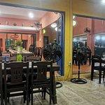Hoa Hien Restaurant의 사진