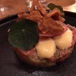 Bilde fra Restaurant Gratvaerk