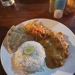 Fotografia lokality Bausinga Restaurant