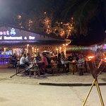 ภาพถ่ายของ Boat Bar & Restaurant