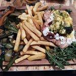 Фотография Garaz - restauracja, pub, bar