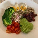 ภาพถ่ายของ Mama Restaurant - Karon Beach