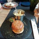 Photo of Caffe Bar Nana