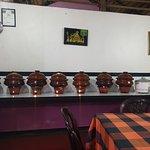 صورة فوتوغرافية لـ Athula Restaurant