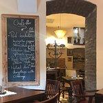 Photo of Klauzal Cafe