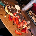 Foto van Dutch Pancake Masters