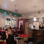 Photo of Cafe Bar No 9