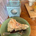 Zdjęcie Telegraf bistro&cafe