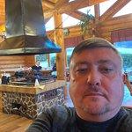 Fotografia lokality Koliba Tatry