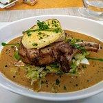 תמונה של Restaurant Be Kool
