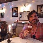 Bild från Bar Po'rom Pom Pom