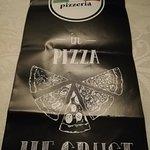 Photo of Tutto Bene Pizzeria