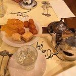 صورة فوتوغرافية لـ Hafez Restaurant