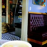 صورة فوتوغرافية لـ Commonwealth Coffeehouse