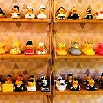 Foto de Duck Me