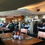 Boulevard Cafe照片