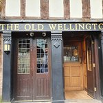 Photo of The Old Wellington