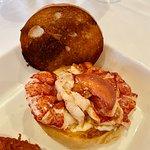 Bilde fra Lobster Bar Sea Grille Miami Beach