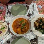 ภาพถ่ายของ Eat & Arts Restaurant