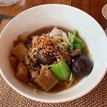 ภาพถ่ายของ Chiang Dao Nest 2 Restaurant