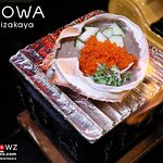 ภาพถ่ายของ Kokowa Izakaya