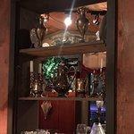 Relics Restaurant照片