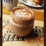 Photo de Padre Coffee Roasters