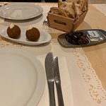 Фотография Sacco Restaurante