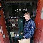 Photo de Norrlyst