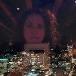 Portland City Grill照片